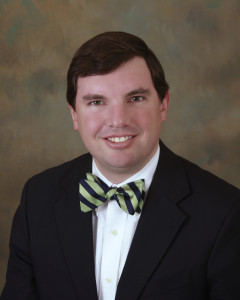 Nathan E. Huff - Attorney at Law, Augusta, GA